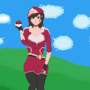 Pokemon Go Trainer Warmup