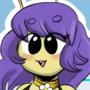 Bee Girl! by TravelerRabbit