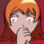 Sora Takenouchi - Pondering