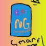 Im a SMARTphone