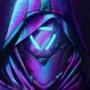 Shrike Ana/Overwatch