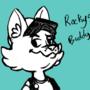 Rockys buds sketches by TheInsaneDingo