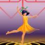 Dancing Reality