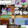 Perpetual Son: WWTLF pg.17