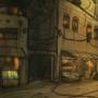 Dust Street