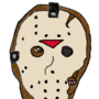 Part 7 Jason Voorhees