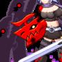 Empress from DMFD