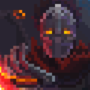 Pixel Viktor