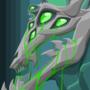 Gods of Olympus - Death