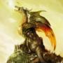 Wawen Dragon