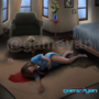 Murder Mystery - 2D Puzzel Game by GameYan 3d mobile game development studio – Washington, USA.