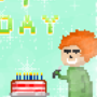 Happy Pixel Day 2019