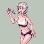 Effie Pixel