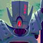 I Like Big Bots and I Cannot lie