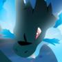 My Multiverse - Pokémon