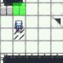Fancy traps