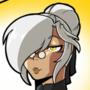Starlust: Secretary Secrets page 1 of 5