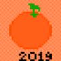 Pixel day 2019 art
