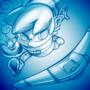 Wave-Riding, Wind-Waking Warrior
