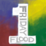 Goosebumps (Friday Flood Monochrome Entry)