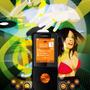 Sony Ericsson by Miren2k