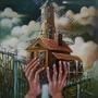 Millhouse by Nekow