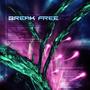 Break Free by Miren2k