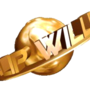 Flip Willie Logo
