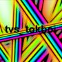 tokboi_rainbows by tvstokboi