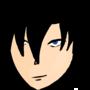 Random angry guy ^^ by Zarkov