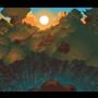 Gunda by LeafWorthy