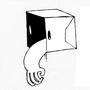 Box Hand by KewlJoel