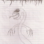 Bioshock & Dragon by Speculant