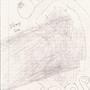 IMMA CHARGIN MAH LAZER by Speculant