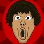 O Face by Anco6900