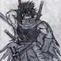 Elite Ninja by Spartan500