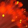 Infernal Blaze by tugtugbug926
