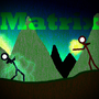 The Code of Matrix by TheFireGod