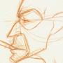Spy Sketch by Shmeecherz