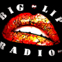 Big Lip Radio by xXORM-ZXx