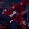 Daredevil VS Bullseye Brawl