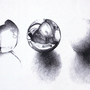 Three Spheres II by MikeS