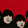 The Beatles by MikeS