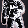 Cosmonaut.2 by MikeS