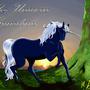 The Unicorn Guardian (digital)