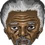 M Freeman