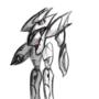 Arclion Type L by Zanroth