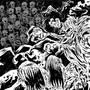 Hells Hitman- Satans Executor!
