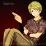 +Darien is here+ by Mirocka