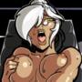 Starlust: Secretary Secrets page 3 of 5